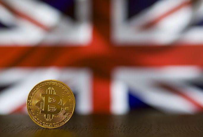 ビットコイン買う機関投資家が語る「投資理由」