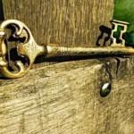 安全安心暗号通貨の管理方法Vol.0