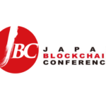 Vol.29ニュースから見る暗号資産・Blockchain業界