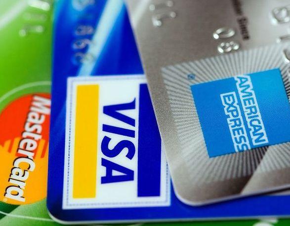 ビットコインで国内決済できるデビットカード3選を比較してまとめ! | 仮想通貨トリビア