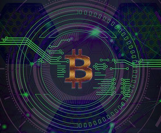 ビットコイン難易度調整とマイナー損益分岐点から値動きを読むトレード戦略 | ビットコインFX狂騒曲