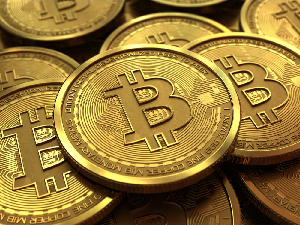 約53億円分のビットコインを購入…「暗号通貨は将来、より普遍的な通貨になる」とスクエアCFO | Business Insider Japan